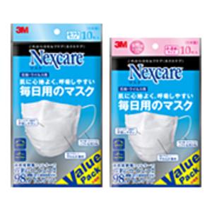Img_product_20020143884d01c688d89_2