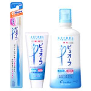 3042_item_20111102_103748